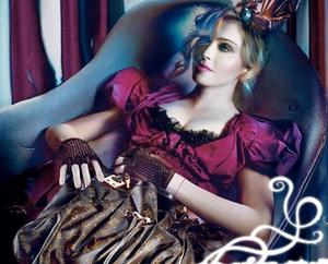 Madonna pr louis vuitton.JPG